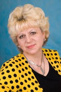 DSC_4308-Елисеева Н.Б. -зам.дир.по УВР-2011
