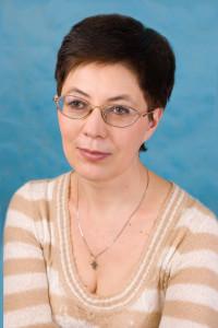 DSC_5682-Ульганова Варвара Витальевна.-Уч.англ.яз.